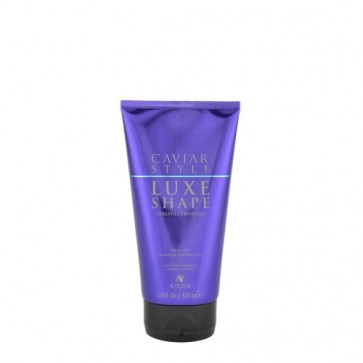 Alterna Caviarstyle luxe shape 147 ml