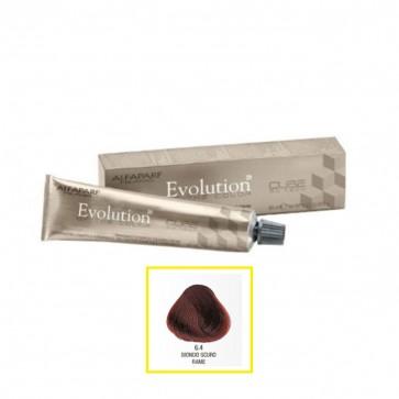 Alfaparf Evolution Of The Color 3 Cube EOC 6,43 Biondo Scuro Rame Dorato 60 ml