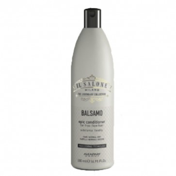 Alfaparf Il Salone Milano Epic Conditioner 500ml