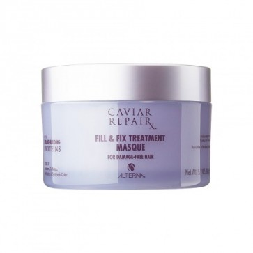 Alterna Caviar Instant Recovery Masque 250ml
