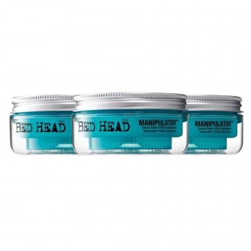 Tigi Bed Head Manipulator x 3