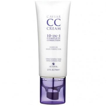 Alterna Caviar CC Cream 74ml