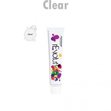 Alfaparf rEvolution Of The Color Clear