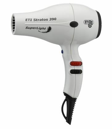 ETI Stratos 390 Bianco