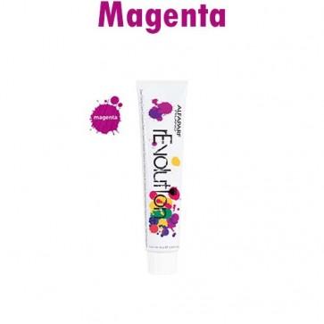 Alfaparf rEvolution Of The Color Magenta