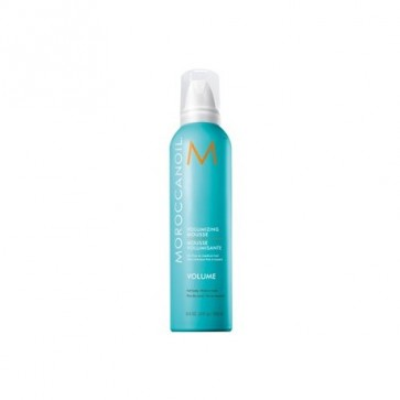 Moroccanoil Mousse Volumizing 250ml