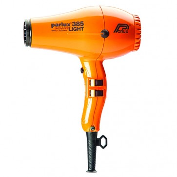 Parlux 385 Powerlight Arancio