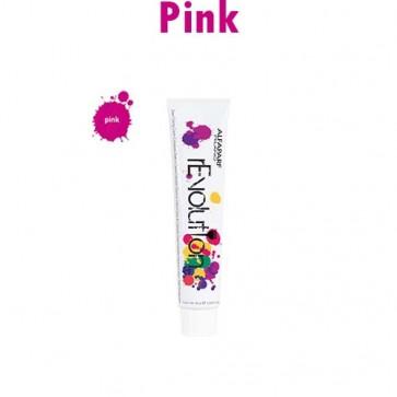 Alfaparf rEvolution Of The Color Pink