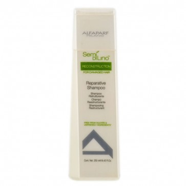 Alfaparf Semi di Lino Reconstruction Shampoo 250ml