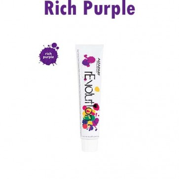 Alfaparf rEvolution Of The Color Rich Purple