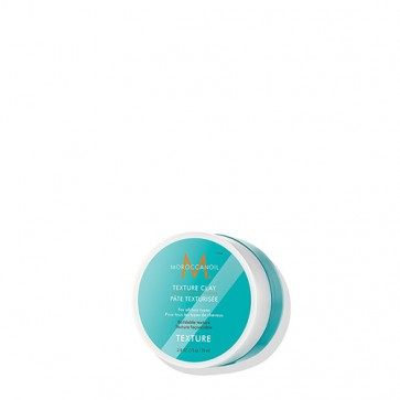 Morocanoil Texture Clay 75ml
