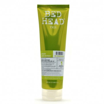 Tigi Bed Head Urban Antidotes Re-Energize Shampoo #1 250ml