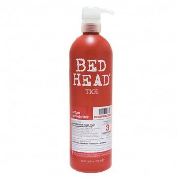 Tigi Bed Head Urban Antidotes Resurrection Conditioner #3 750ml