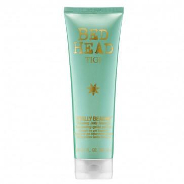 Tigi Totally Beachin' Shampoo 250ml