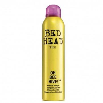 Tigi Dry Shampoo Oh Bee Hive! 240ml