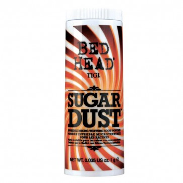 Tigi Finishing Sugar Dust 1gr
