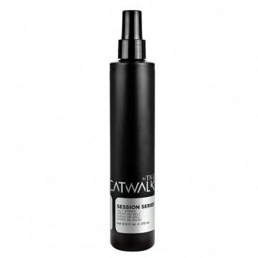 Tigi Catwalk Salt Spray 270m