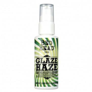 Tigi Styling Glaze Haze 60ml