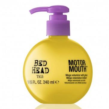 Tigi Styling Motor Mouth 240ml