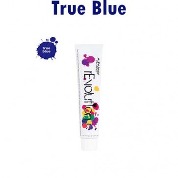 Alfaparf rEvolution Of The Color True Blue