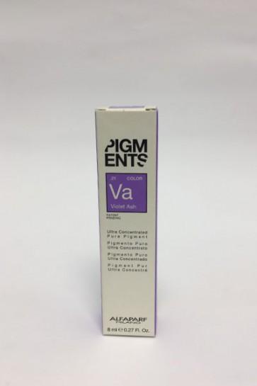 Alfaparf Pigmento Puro Violet 21 8ml