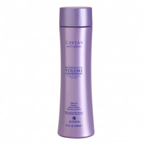 Alterna Caviar Volume Conditioner 250ml