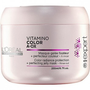 Vitamino Color A-Ox Maschera 200 ml