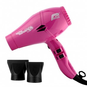 Parlux Advance Fucsia