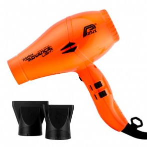 Parlux Advance Arancione