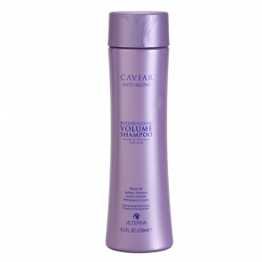Alterna Caviar Volume Shampoo 250ml