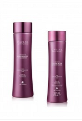 Alterna Caviar Replenishing Moisture  Shampoo+Conditioner