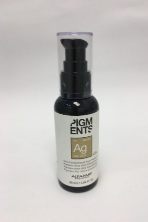 Alfaparf Pigments Ash Gold 13 90ml