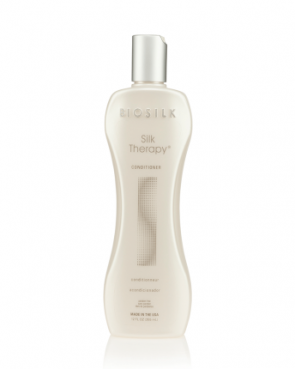 Biosilk Silk Therapy Conditioner 355 ml