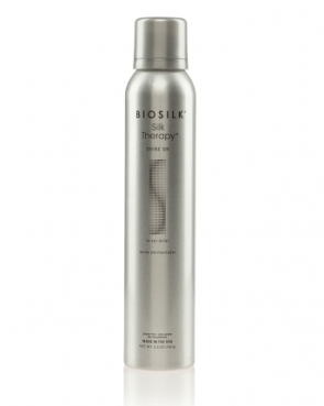 Biosilk Silk Therapy Shine On 150 ml