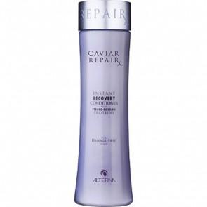 Alterna Caviar Instant Recovery Conditioner 250ml
