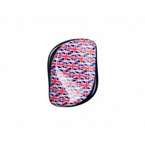 Tangle Teezer Compact styler cool britannia Edizione Limitata