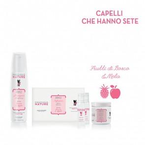 Alfaparf Kit Precious Nature Capelli Secchi Kit