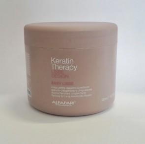 Alfaparf Keratin Therapy Lisse Design 2 500ml