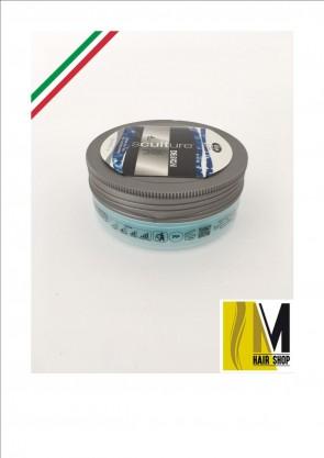 Lisap Design Jelly Gel Fissaggio Regular 150 ml
