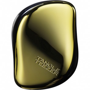 Tangle Teezer Compact Styler Bronze Chrome