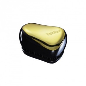 Tangle Teezer Compact Styler Golden Goddess