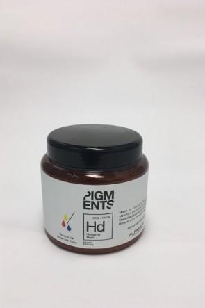 Alfaparf Pigments HD Hydrate Maschera 200ml