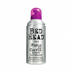 Tigi Bed Head Foxy Curls 250ml