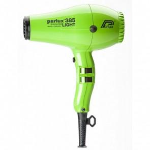 Parlux 385 Powerlight Verde