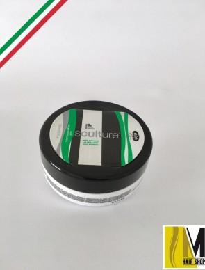 Lisap Sculture Gum Fissaggio Regular 150 ml