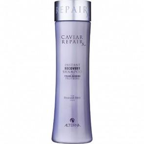 Alterna Caviar Instant Recovery Shampoo 250ml