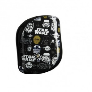 Tangle Teezer Compact Styler Design Star Wars