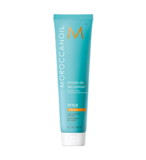 Moroccanoil Styling Gel Forte 180 ml