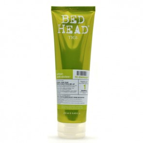 Tigi Bed Head Urban Antidotes Re-Energize Shampoo #1 250ml