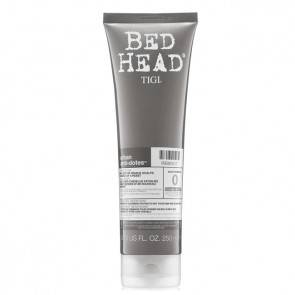 Tigi Bed Head Urban Antidotes Shampoo #0 250ml
